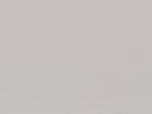 018 светло-серый