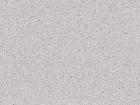 131 кварц
