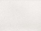 400 полярный белый