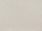 418 светло- серый